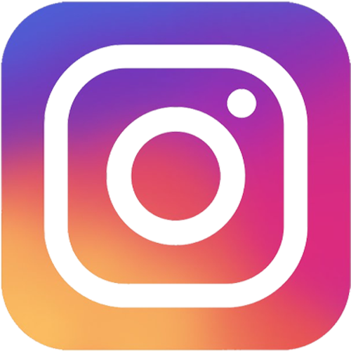 Complete Care Instagram